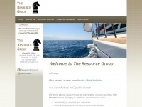 Resourcegroup.us