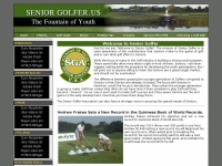 seniorgolfer.us