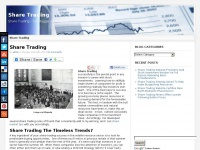 share-trading.us