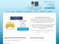 smileworks.us