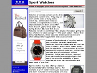 sportwatches.us