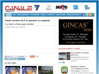 canale7.tv