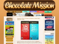 chocolatemission.net