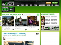 thechive.com Thumbnail