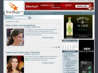 StarBlogs.net: Celebrity Blogs-celebrity story