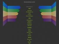 farandulas.com