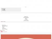 sheknows.com