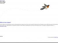ussf2010.org