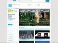 vdb.org Thumbnail