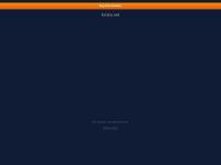 krizia.net