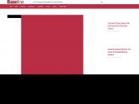 baselinemag.com