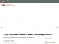 Changeperspectives.co.uk