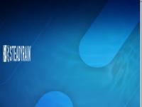 steadyrain.com