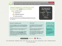 employeeopinionsurvey.com