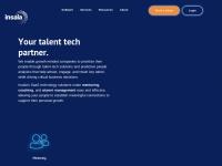 insala.com