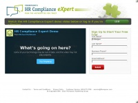hrcomplianceonline.com