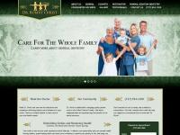 Strategico.us