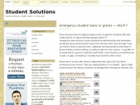 studentsolutions.us
