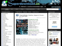 superdownload.us