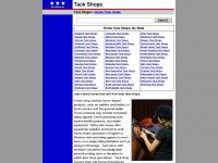 tackshops.us