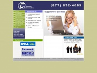 Techsupportservices.us