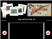 The-outfitter.us