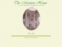 the-mansion-house.us