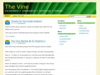 The-vine.us
