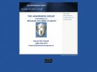 Theawarenessgroup.us