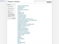 Theatretickets.us