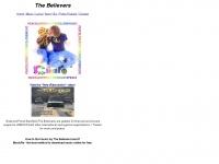 thebelievers.us