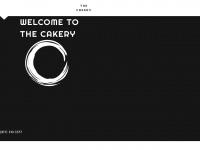 thecakery.us Thumbnail