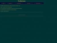 Themerrimans.us