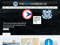 Thesafeharbor.us