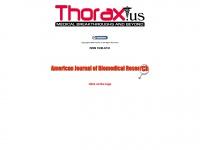 Thorax.us
