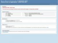 Ties.us