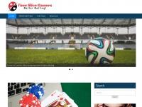 timeslice.us