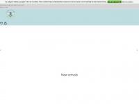Tobeeornottobee.us