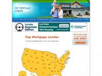 Top-mortgage-lender.us