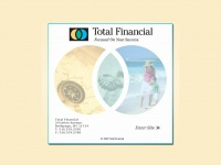 Totalfinancial.us