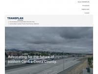 Transplan.us