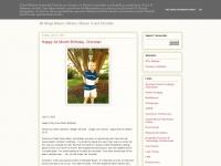 Turnerville.us
