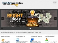 Turnkeywebsitesforsale.us