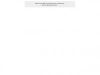 Waterair.us