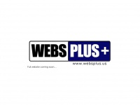 websplus.us