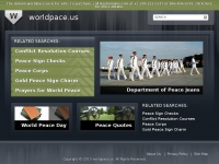 Worldpace.us