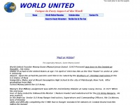 worldunited.us
