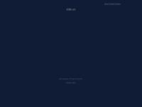 Xlab.us