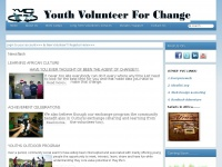 Yvcafrica.us