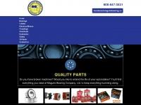 maguirebearing.com